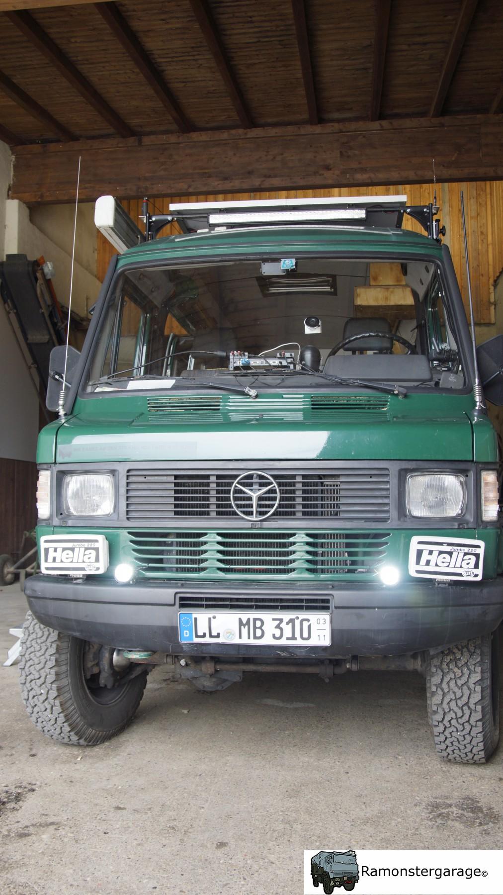 _DSC6604 [Max. Breite 2400 Max. Höhe 1800]